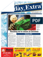 Maple Ridge Pitt Meadows News Dec19 2010