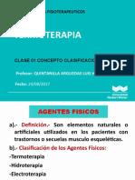 CLASE_1_TERMO_2017_II (1)