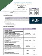 2da.FICHA ACTIVIDAD CONFECCIÓN-TURNO NOCHE-M-J