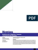 Febre Reumatica - DIRETRIZ.pdf