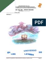 320587172-taller-decimo-lenguaje-1-docx.pdf