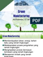 rekling11greenmanufacturing-160729002611