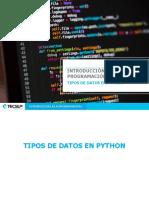03- Tipos de datos en Python.pdf