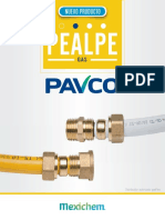 Manual PEALPE Pavco.pdf