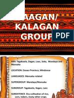 Group2 Kaagan