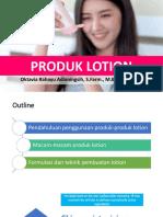 6. Lotion.pdf