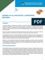 Resumen_Cadena_2019_GALLETITAS_29_07_2019