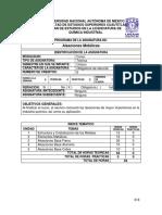 Aleaciones_Metalicas.pdf
