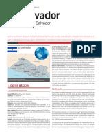 ELSALVADOR_FICHA PAIS.pdf
