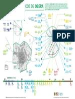 Infografia taller II.pdf