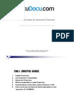 apuntes analisis-de-operaciones-financieras