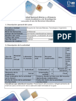 15 feb Guía para el uso de Recursos Educativos - Matrices (1)