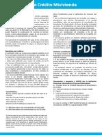 8586211857611055176 (1).pdf
