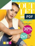 Andrea-Outlet.pdf