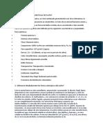 Cuestionario.docx AZUFRE.docx