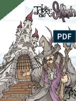 La Torre de Salfuman.pdf