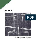 Max43TutorialsAndTopics.pdf