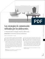 Dialnet-LasEstrategiasDeComunicacionUtilizadasPorLosAdoles-3003699 (1).pdf