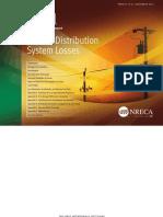 ElectricDistributionSystemLosses.pdf