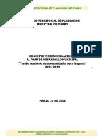 Ejemplo_Concepto CTP (1).pdf
