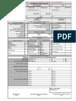 02 PAP-PRH02-D1 Y D2 Formato Baja de Personal 14