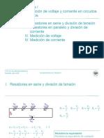 CircuitosElectricosIC4.2