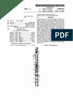 Patente sand pump.pdf