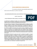 Texto diagnóstico FGL 149_2020