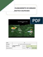 PRACTICA 4-DISEÑO-PUMA PUMACHARA