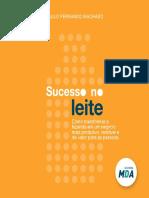 Livro_Sucesso+no+Leite.pdf