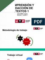 S01.s1-Texto académico y la argumentación.pdf