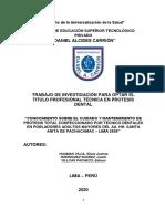 LISTO TESINA FINAL 7-03-20 PROTESIS TOTAL.pdf