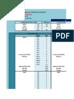 Inverted Juggernaut Training Method + 531 _ LiftVault.com