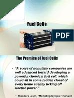 FuelCells-Basics_2