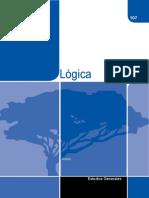 107 LOGICA - ANEXO-convertido