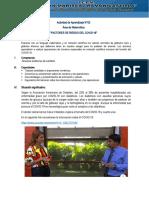 Actividad de Aprendizaje N2.docx