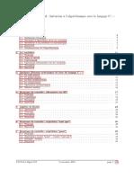 CM_L1_S1.pdf