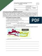 ejemplo de formato de examenes.docx