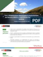 Presentación _foro
