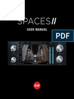 EastWest Spaces II User Manual.pdf
