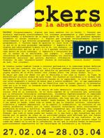 2004003-fol_es-001