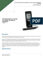 HI 9564 Termohigrometro.pdf
