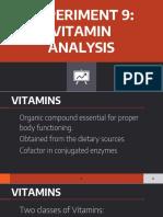 EXPERIMENT 9 - VITAMIN ANALYSIS (1).pdf