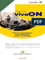 Guía-VivaON.pdf.pdf