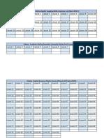 Target Tutorial.pdf