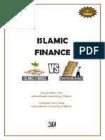 Islamic Finance Book - 2nd edition .pdf