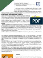 TALLER 1 POLÍTICAS (1)