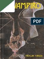 El Vampiro - Froylan Turcios 1.pdf