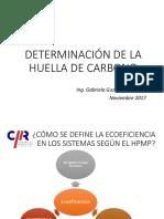 Emisiones de Carbono (002).pdf