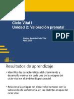 Clase 4 Valoracioìn prenatal (clase 15-04-20).pdf